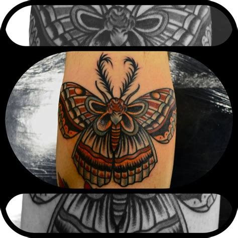 classic tattoo las vegas 375 best american neo traditional tattoos images on