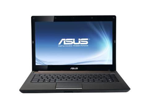best buy asus n82jq b1 14 inch laptop brown sale laptop