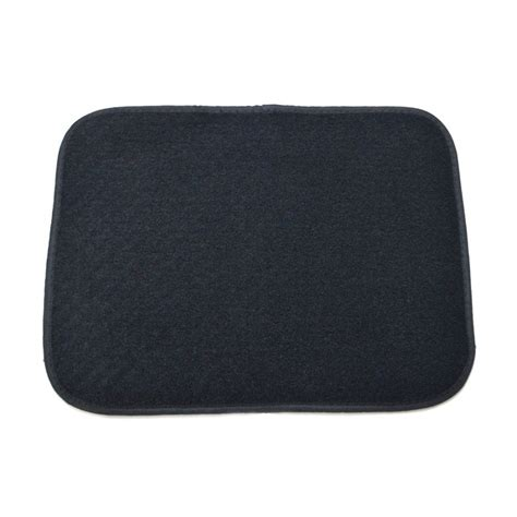 Car Mats For Seat by Seat Cover With Car Mat