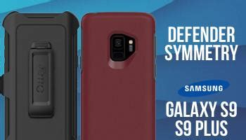otterbox symmetry  defender  samsung galaxy    devices