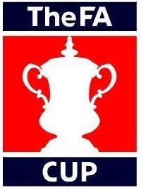 fa cup logo fa cup logopedia fandom powered by wikia