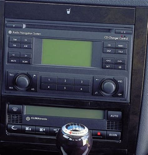 Golf 4 Autoradio by Acheter Votre Autoradio Volkswagen Golf 4 Lupo Polo