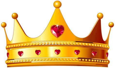 imagenes png hd full hd crown png transparent background