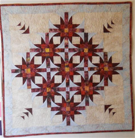 quilt pattern mexican star mexican star quilt pattern mexican star suggestions