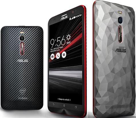 Hp Asus Zenfone 2 Seri Ze551ml asus zenfone 2 deluxe ze551ml pictures official photos