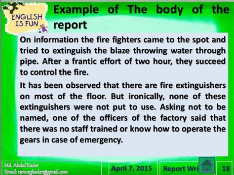 sle of a news report how to write a news report template 28 images best