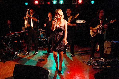 band hochzeit live bands hochzeit musiker