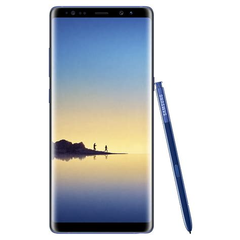 samsung galaxy mp samsung galaxy note8 64gb unlocked gsm lte android phone w