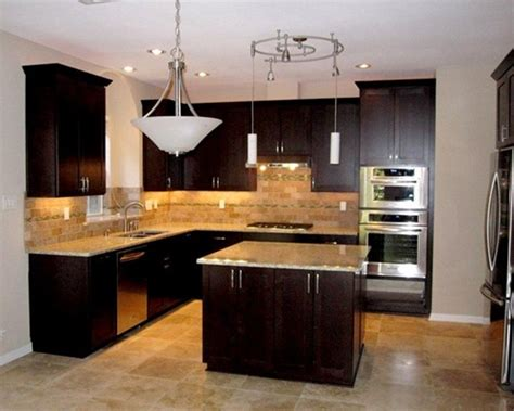cheap kitchen makeover ideas kitchen remodeling ideas on a budget interior design