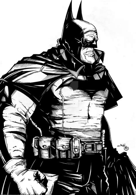 batman gotham by gaslight elseworlds batman gotham by gaslight by glebik on deviantart