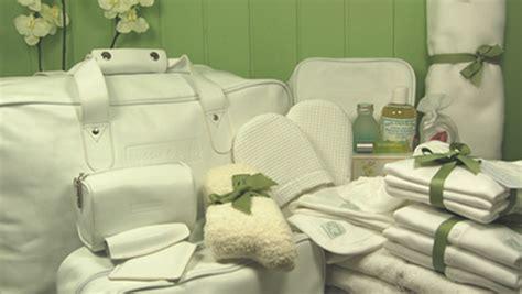 cose da portare in ospedale per il parto la valigia per il parto cosa portare in ospedale diredonna
