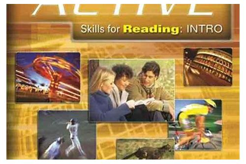 active skills for reading 1 download