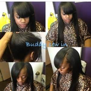 Vixen sew in columbia sc search results hairstyle galleries