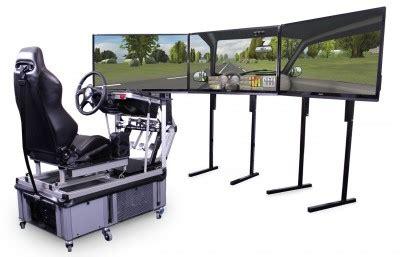 siege simulateur de conduite simulateurs conduite develter