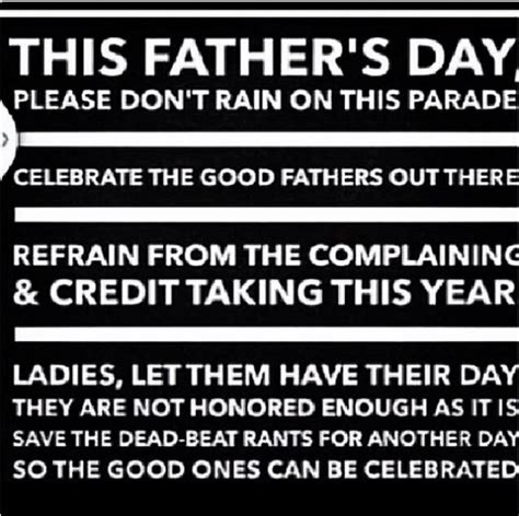 Black Fathers Day Meme - father s day quotes and memes on instagram