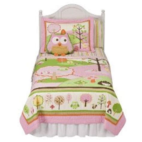 target kids comforters pottery barn kids brooke quilted bedding decor look alikes