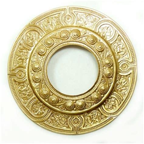 bezel jewelry supplies brass stings backless bezel jewelry supplies