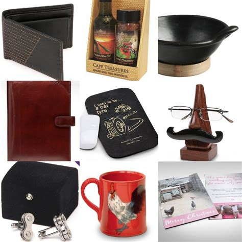 ethical christmas gifts a merry ethical gift guide