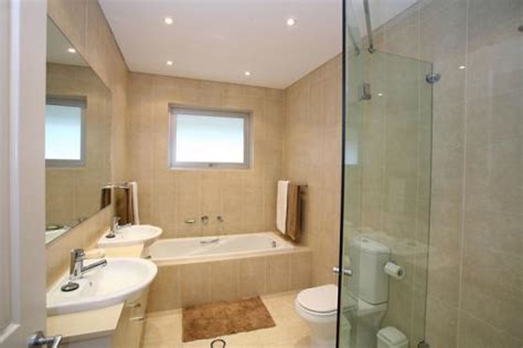 Home Improvement Ideas Bathroom bathroom design ideas get inspired by photos of