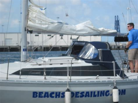 the atlantic boat club menu beachside sailing club members enjoy labor day sailing