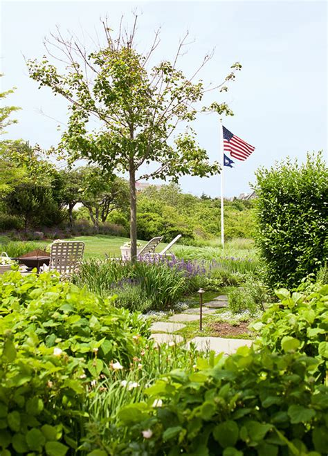 nantucket summer home traditional home nantucket summer home traditional home