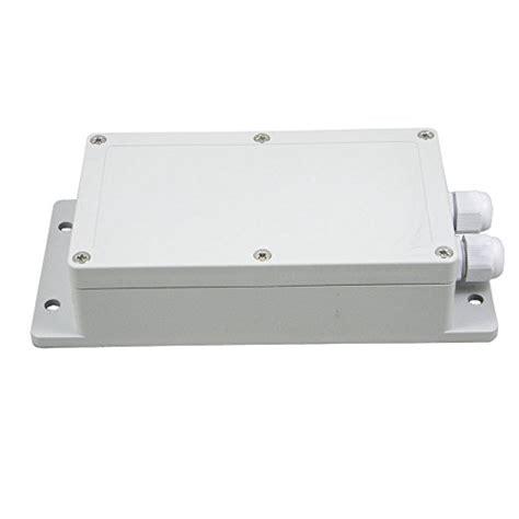 Generic Gsm Key Dc200 Gsm Gate Opener Sms Remote Control Generic Garage Door Opener