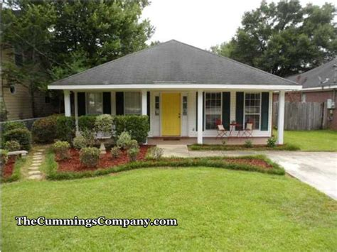 houses for sale in mobile al pinehurst neighborhood in mobile al homes for sale market report april 2015 the