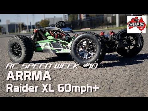 Basher Bsr Bz 888 18 4wd Racing Buggygt2 unboxing hobby king vandal xl 1 10 scale 4wd buggy funnydog tv