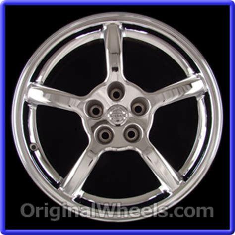 nissan  rims  nissan  wheels