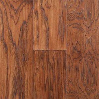 Carolina Hardwood Floors by Carolina Mountain Hardwood Colonial 5 Hardwood Flooring Colors