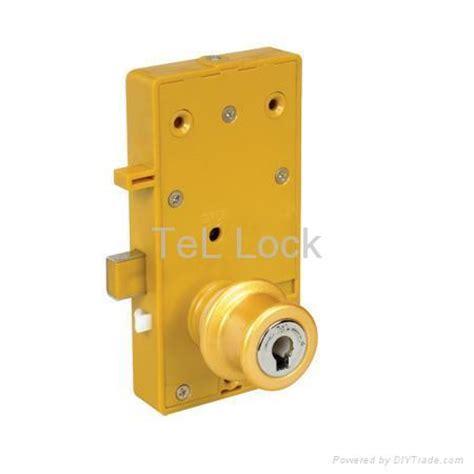 room locks ic card locker room lock 2000c tel china manufacturer locks security protection