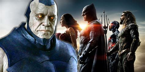 film justice league tayang justice league s original ending would ve saved the film