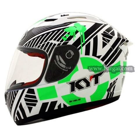 Helm Kyt 7 info harga terbaru helm kyt terbaru 2013
