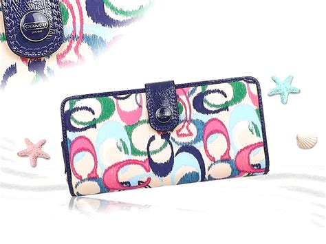 Ikat Pinggang Pria Coach Original Coach Belt Signature Black Square 1 import collection rakuten global market and writing coach coach reviews purse wallet