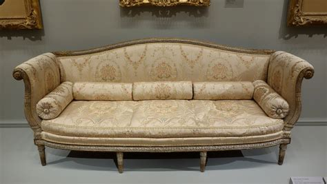 palace sofa file sofa for marie antoinette s private sitting room at