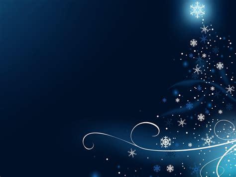blue christmas service clip art снежинки обои на рабочий стол 1152x864 742713