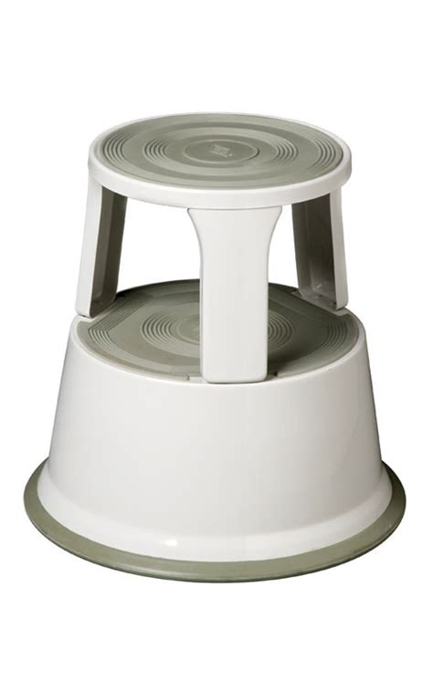 Step Stool Wheels by High Density Filing Cabinets 187 Mr Shelf Shelving Racking