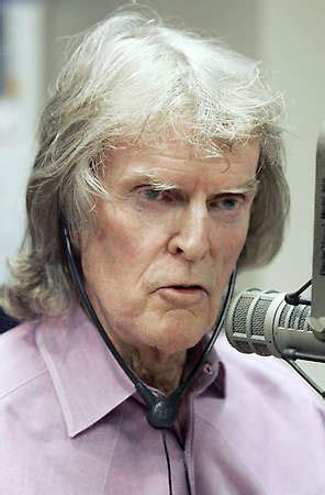 Don Imus Will Hit The Airwaves Again by Don Imus 171 Media Outrage
