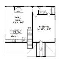 Garage Plans With Apartment Above Floor Plans by Apartment Above Garage Pictures Images Amp Photos Photobucket