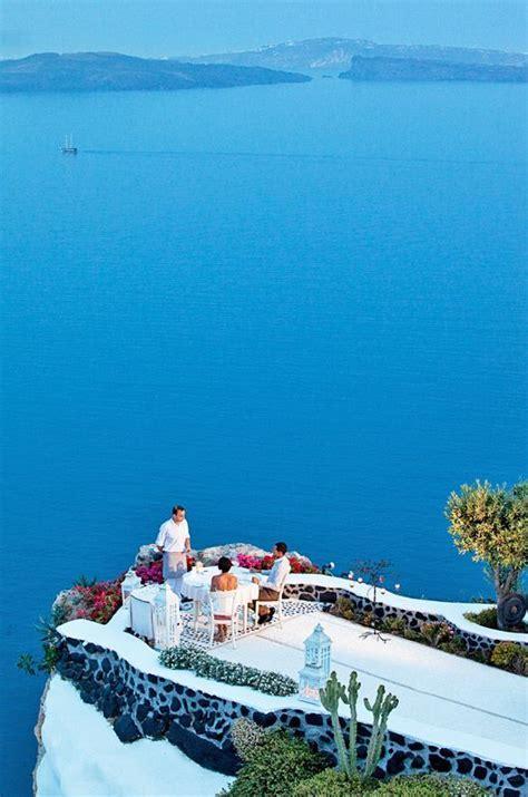 25  best ideas about Greece Wedding on Pinterest   Wedding