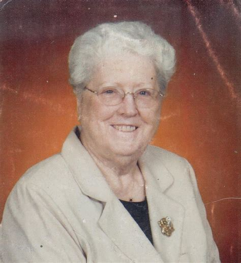 phyllis jean locke of bright funeral home