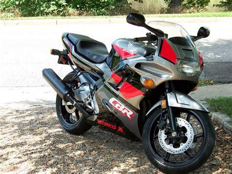 honda cbr 600 f2 1994 honda cbr 600 f2 photo and reviews all moto