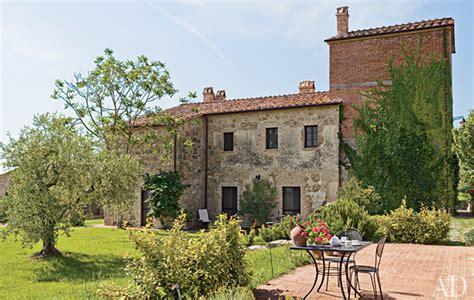 italian villa style homes new home interior design rustic italian villas