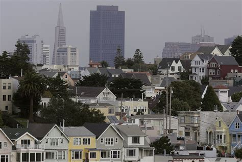 Home Prices In Area by Bay Area Home Prices Rise Sales Plunge In November Hoy