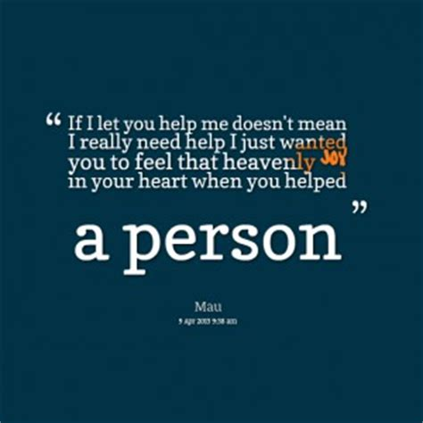 quotes about helping the hungry. quotesgram