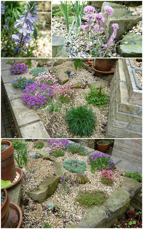 Pebble Garden by Pebble Garden