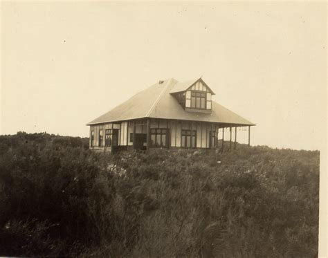 house point lonsdale arilpa brookes family house at point lonsdale dro