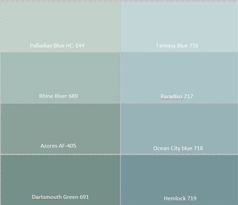 Best Gray Paint Colors Benjamin Moore by Color Conundrums By Cara Mcbroom Emerald Coast