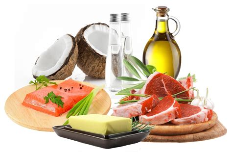 healthy fats on keto ketogenic diet