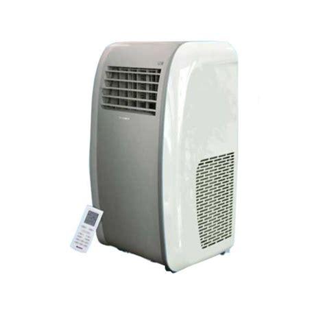 general ac price bangladesh general air conditioner store i
